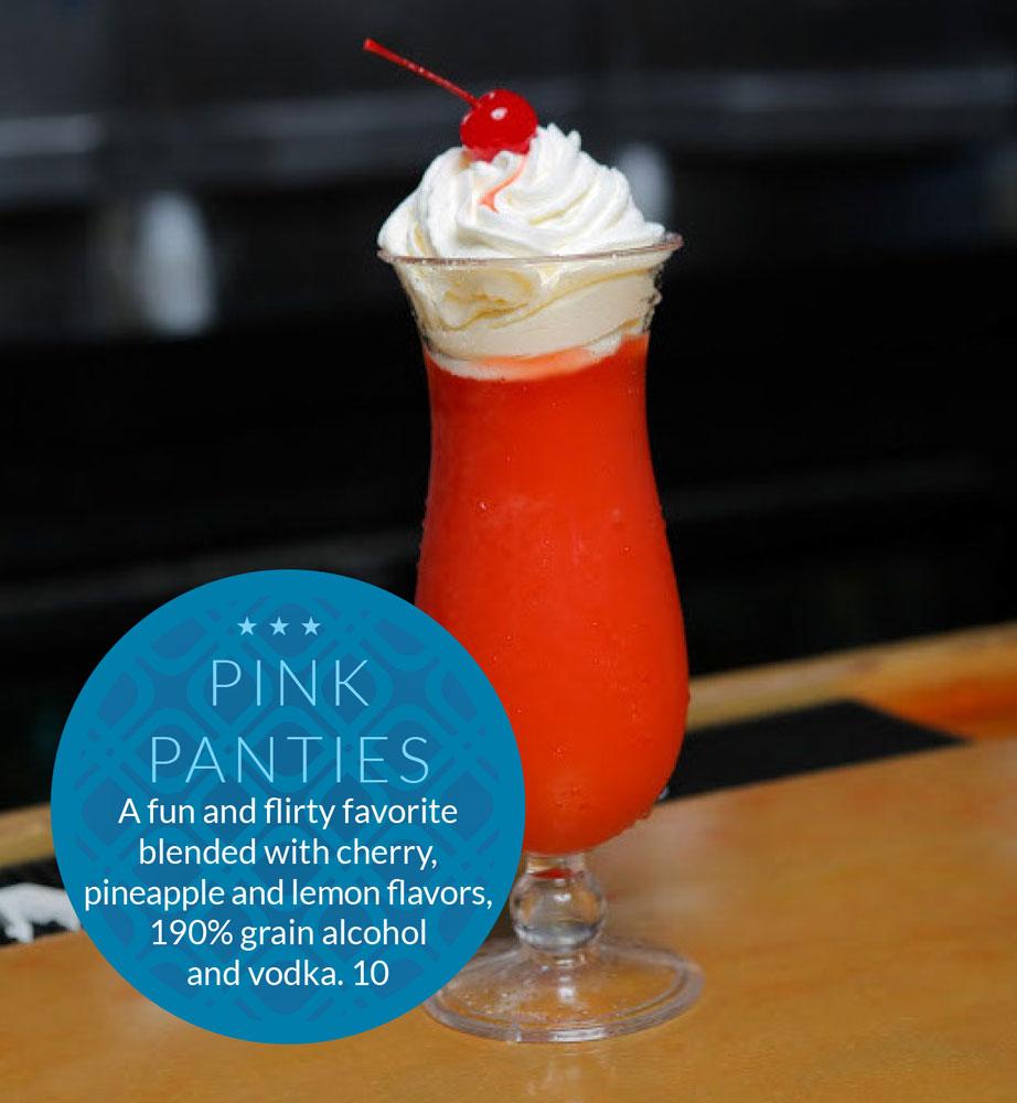 Blu-Seafood-Room-drink01